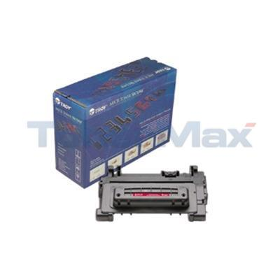 TROY HP LASERJET 4015 4515 MICR TONER SECURE CTG 24K